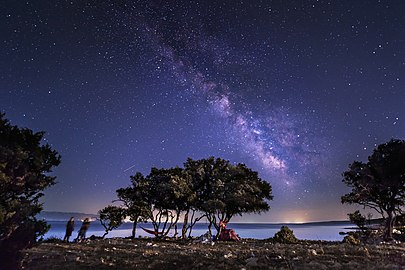 Cres island, Croatia.jpg