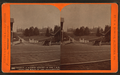 Cresson, a summer resort on the P. R. R. among the wilds of the Alleghenies, by R. A. Bonine 6.png