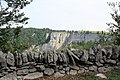 Creux du Van - panoramio (52).jpg