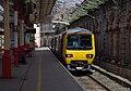 Crewe railway station MMB 05 323224.jpg