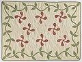 Crib Quilt (USA), mid-19th century (CH 18443217).jpg