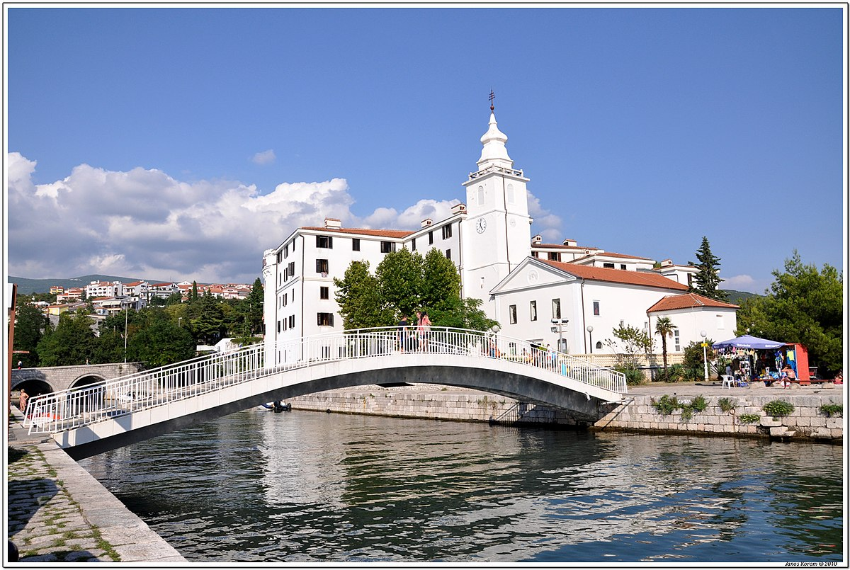 Image Result For Croatia Population