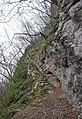 Crkva Kađenica, zima 04.jpg