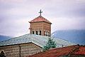 Crkva Sv.Dimitrie Bitola001.jpg