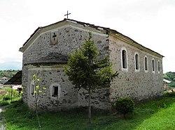 Crkva peklani.JPG