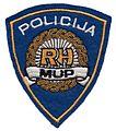 Croatia - National Police POLICIJA (4332332657).jpg