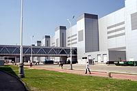 Crocus exhibition center 02.jpg
