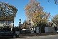 Croissy-sur-Seine Villa Avenue des Tilleuls 8 705.jpg