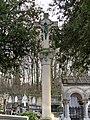 Croix Cimetière Ancien Gouvieux 2.jpg