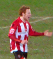 Cropped Stephen Quinn SUFC Jon Candy Owned Image.png