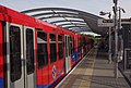 Crossharbour DLR station MMB 01 30.jpg