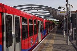 Crossharbour DLR station MMB 01 30.jpg