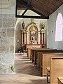 Crouy-sur-Cosson-FR-41-église-archi intérieure-07.jpg