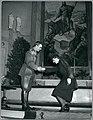 Crown Prince Gustaf Adolf in 1942 JvmKDAF02741.jpg