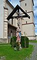 Crucifixion group 02, Fladnitz.jpg