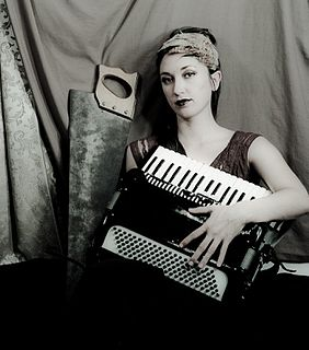 Crystal Bright American musician and artist