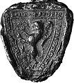 Csák Ugrin seal 1274.jpg