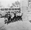 Csoportkép, 1959. Fortepan 19207.jpg