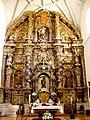 Cuellar - San Miguel 01.JPG