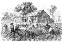 history of jamestown virginia 1607�99 wikipedia