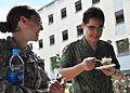 Cultural exchange begins at tea time DVIDS431519.jpg