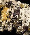 Cuprite-Mimetite-Dolomite-219122.jpg