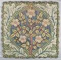 Cushion Cover, Rose Wreath, 19th century (CH 18572193).jpg