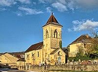 Cussey-sur-Lison, l'église.jpg