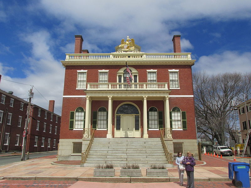 File:Custom House, Salem MA.jpg