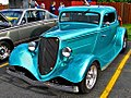 Customized 1934 Ford (4624257261).jpg