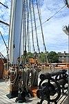 Cutty Sark 26-06-2012 (7471570790).jpg