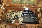 Cutty Sark 26-06-2012 (7471581622).jpg