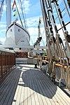 Cutty Sark 26-06-2012 (7471590232).jpg