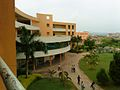 Cvrce campus (1).jpg