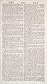 Cyclopaedia, Chambers - Volume 1 - 0072.jpg