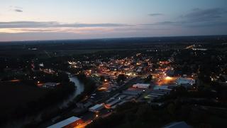 Cynthiana, Kentucky City in Kentucky, United States