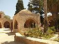 Cyprus Agia-Napa Monastery OM102.JPG