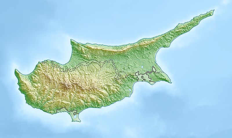 File:Cyprus relief location map.jpg