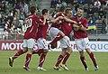 Czech Republic national under-21 football team 2011.jpg