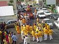 Défilé Tamoul à Terre-Sainte (2855515961).jpg