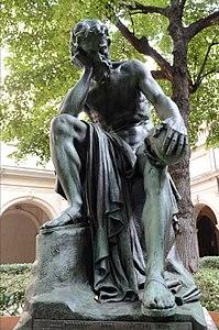 Jardin du palais saint pierre wikip dia for Alexandre jardin wikipedia
