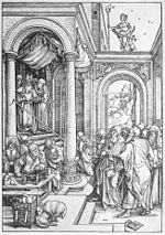 Dürer - Life of the Virgin 05.jpg