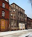 Dąbrowskiego 23 20 12 2009.jpg