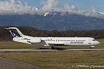D-AOLG Fokker 100 F28-0100 F100 - ATV (24605441245).jpg