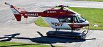 D-HAWK-CityAirportMannheim 2207.jpg