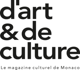 Image illustrative de l'article D'art et de culture