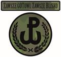 D-dztwo WOT oznk rozp (2019) mundur p.png