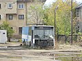 DAC 112UD service bus abandoned in Victoria tram depot.jpg