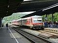 DB928517-Meschede.jpg
