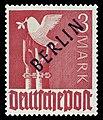 DBPB 1948 19 Freimarke Schwarzaufdruck.jpg